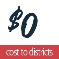 District Request for Teachers at no cost to administrators