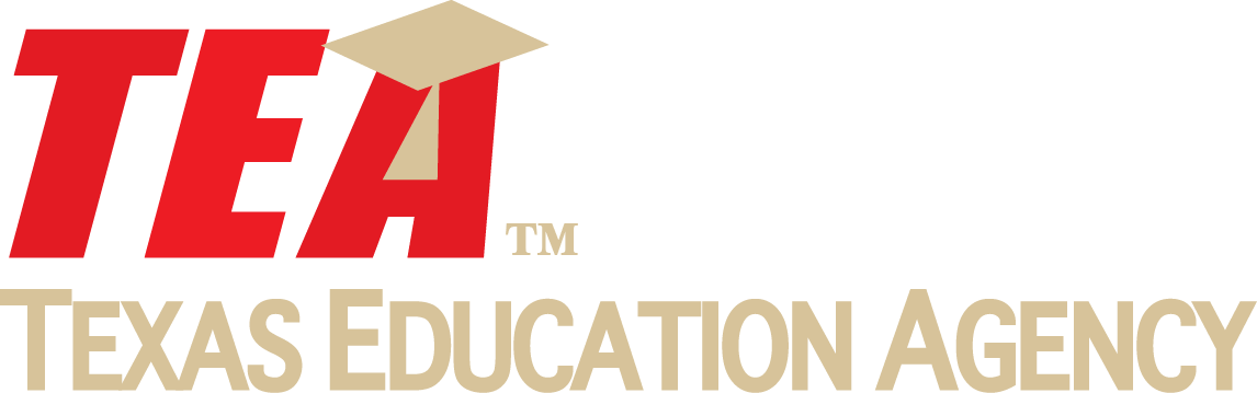 Accredited by the National Council for Accreditation of Teacher ...