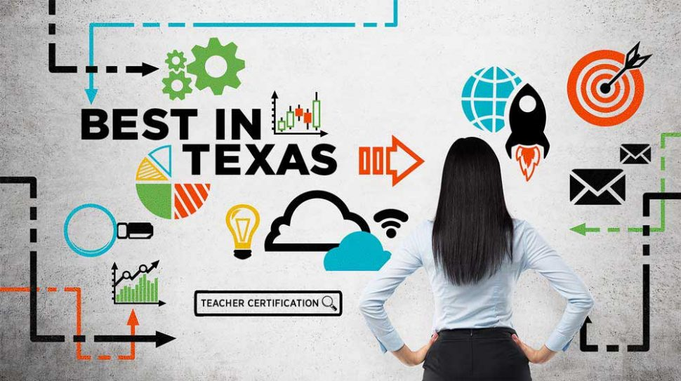 Texas Teacher Certification Archives Iteach